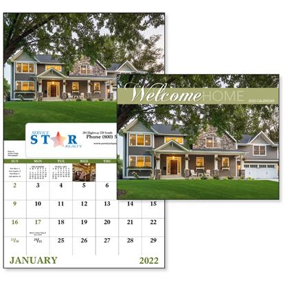 7549 Calendar Product Image