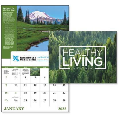 7573 Calendar Product Image