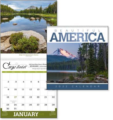 2100 Calendar Product Image