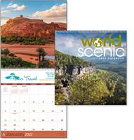 2101 Calendar Product Image