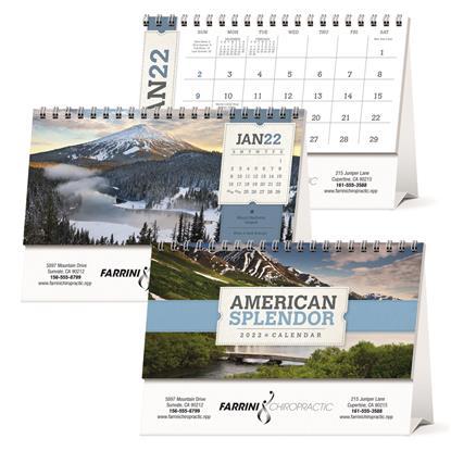 4251 Calendar Product Image