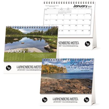 4275 Calendar Product Image