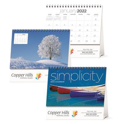 4277 Calendar Product Image