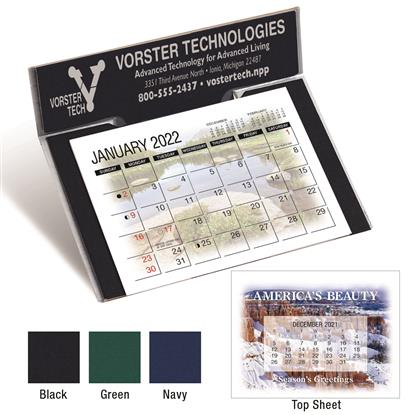 4303 Calendar Product Image