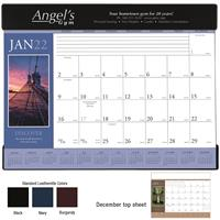 6552 Calendar Product Image