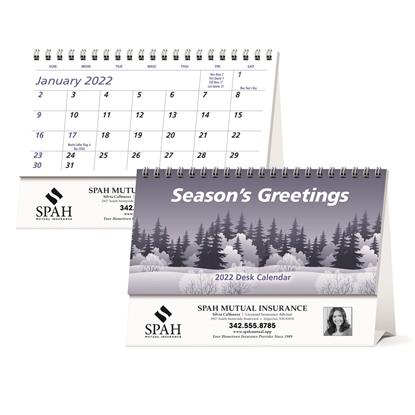 4257 Calendar Product Image