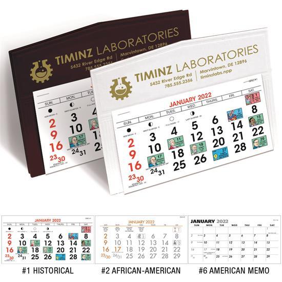 4305 Calendar Product Image