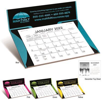 4306 Calendar Product Image