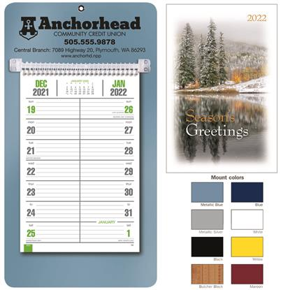 4426 Calendar Product Image