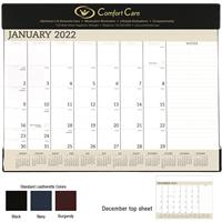 6550 Calendar Product Image