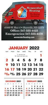 Calendar Image