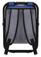 26097 royal back product image