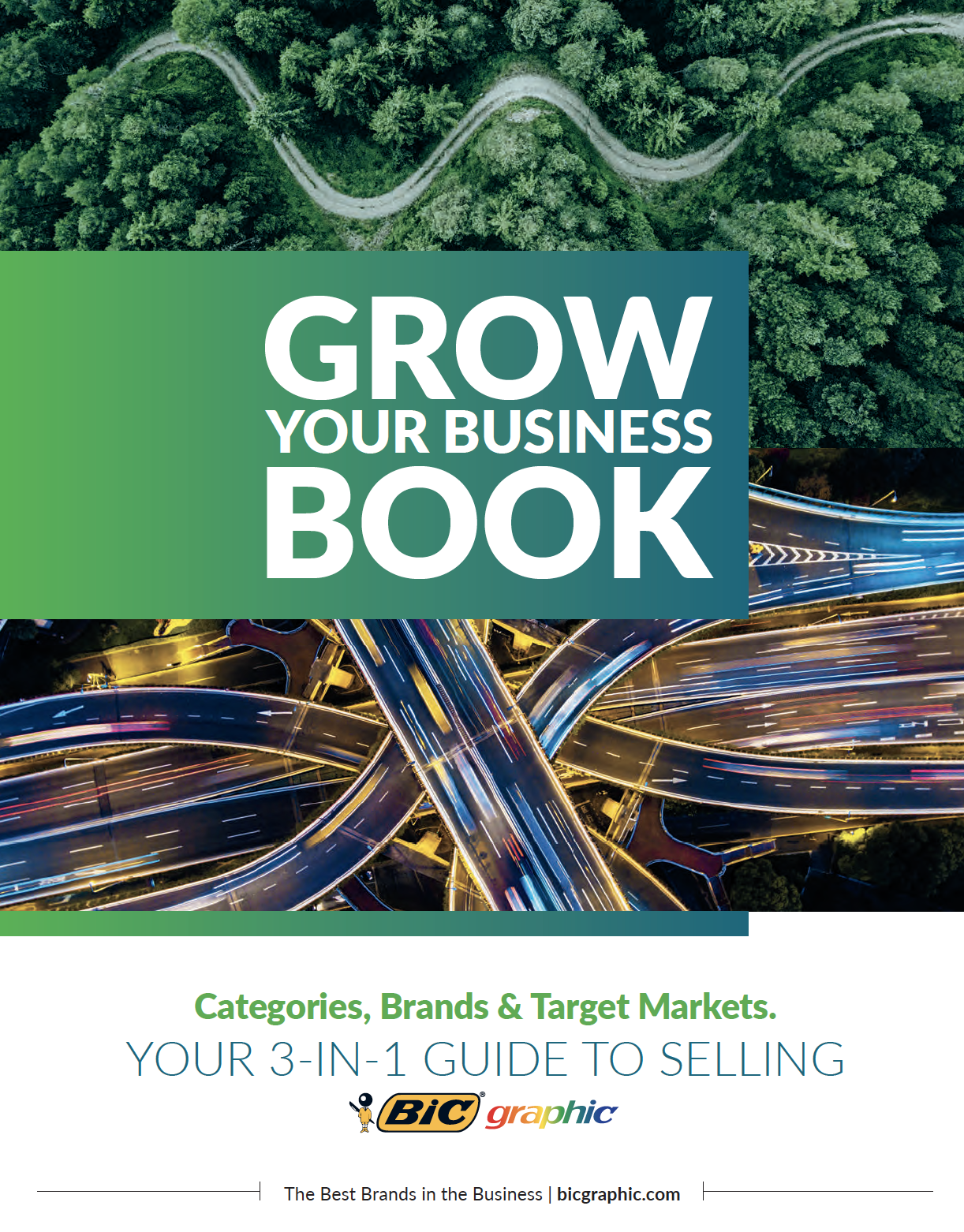Grow Book Zoom