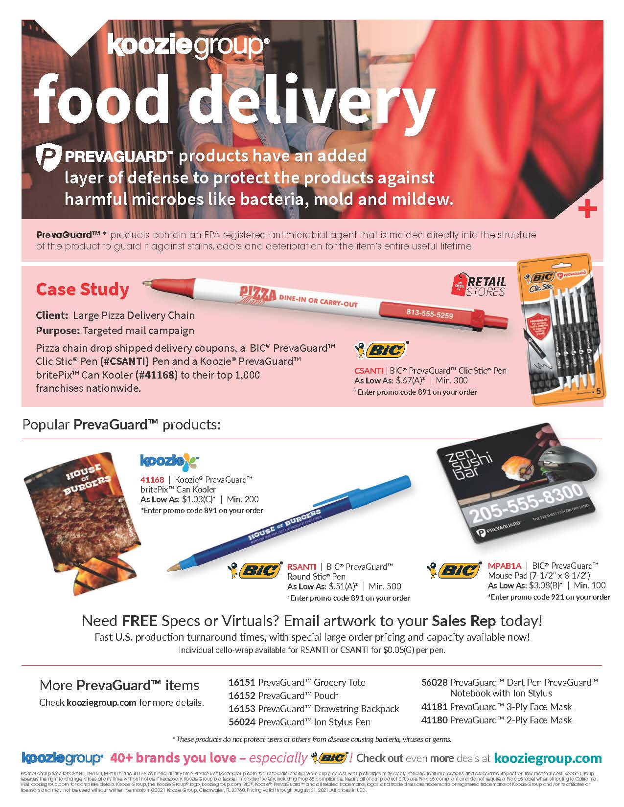 Food Delivery(.pdf)