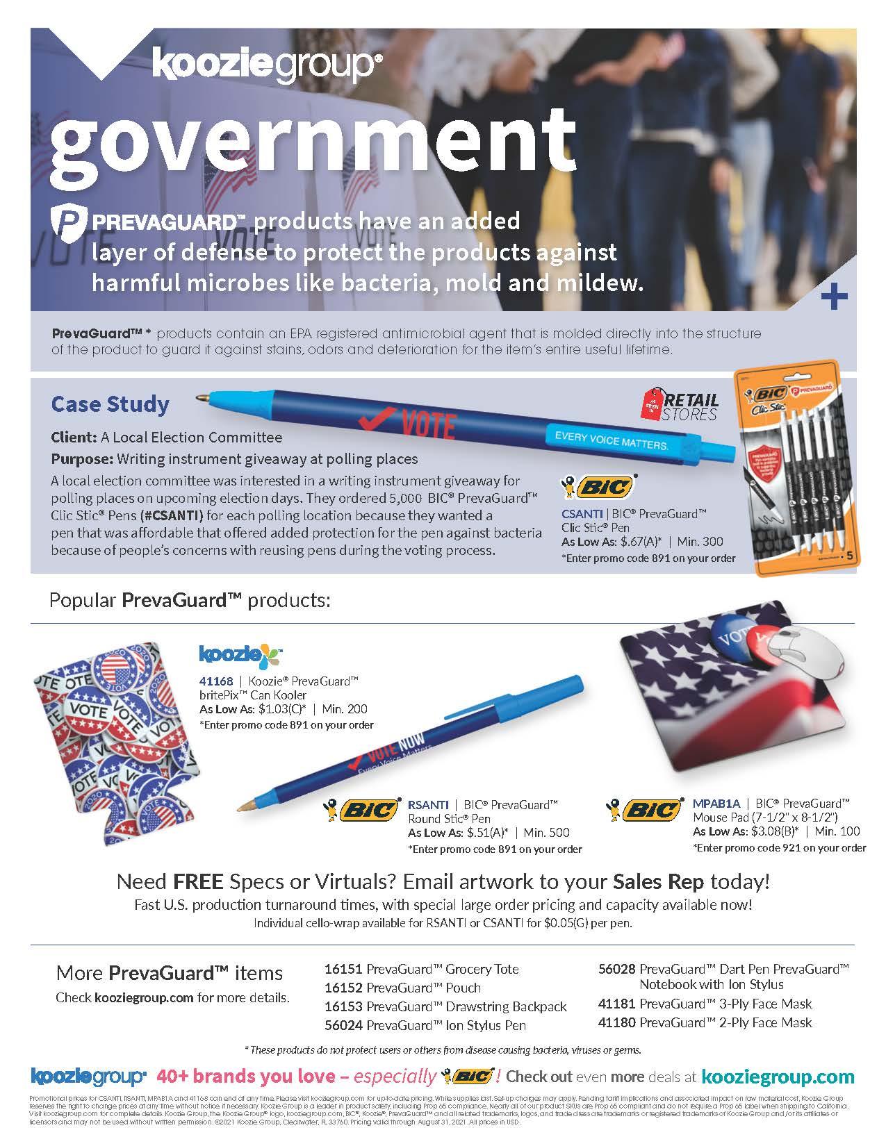 Election (.pdf)