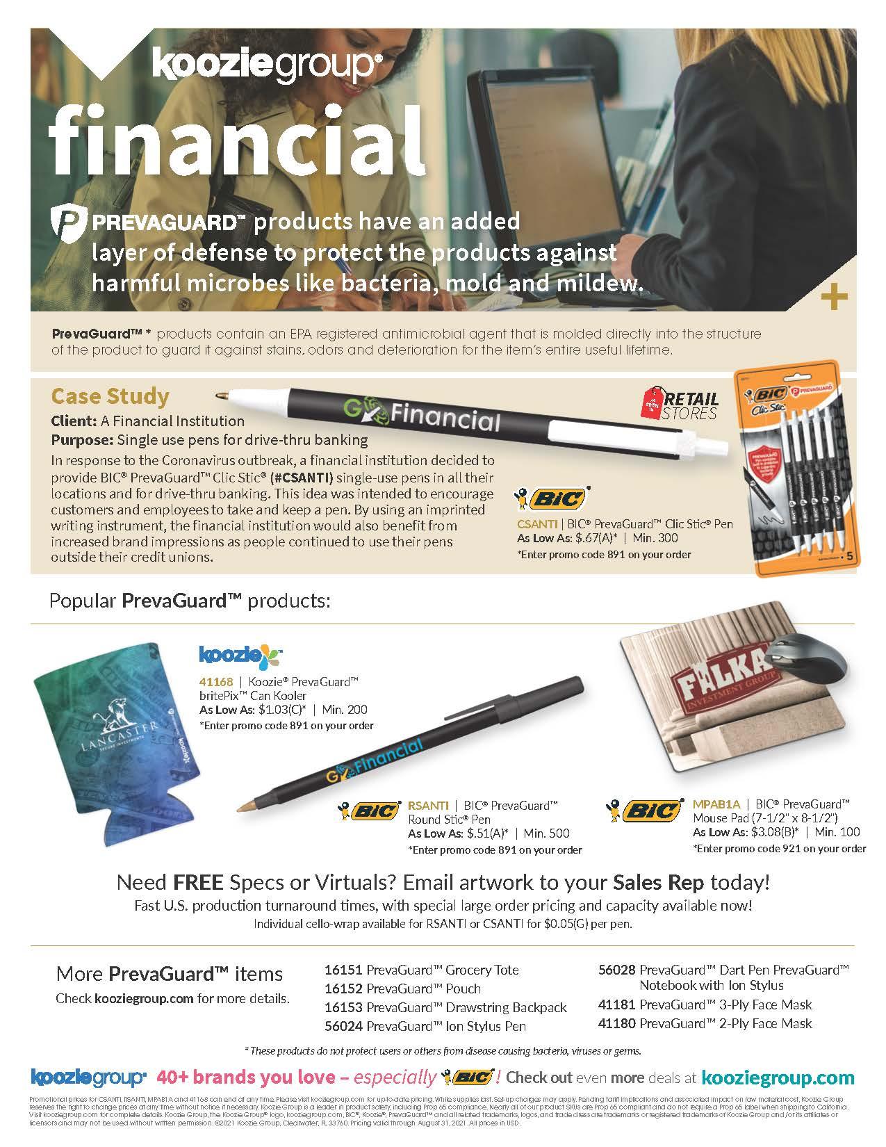 Financial (.pdf)