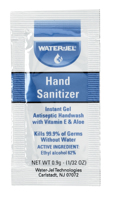 Thumbnail for hand sanitizer.jpg