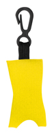 Thumbnail for 41020C_leash_yellow.jpg