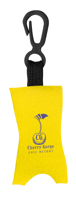 Thumbnail for 41020C_leash_yellow_1c.jpg