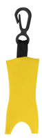 Thumbnail for 41023C_leash_yellow.jpg