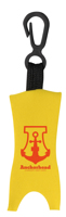 Thumbnail for 41023C_leash_yellow_1c.jpg