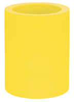 Thumbnail for 45023_yellow_blank.jpg