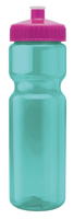 Thumbnail for 46366_trans teal-pink_blank.jpg