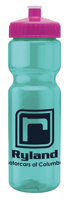 Thumbnail for 46366_trans teal-pink_1c.jpg