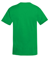 Thumbnail for 5280C_ShamrockGreen_back.jpg