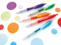 Thumbnail for ICLGEL_Colors_Confetti_SR_2.jpg