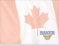 Thumbnail for P4A3A_top_fc_Waving Flag_Canadian.jpg