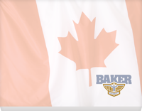 Thumbnail for P4A3A_top_fc_Waving Flag_Canadian.png