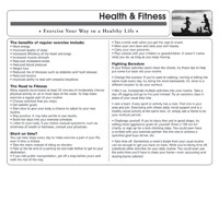 Thumbnail for 27_Health_Bkmt_BW.jpg