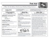 Thumbnail for 22_FirstAid_Bkmt_BW.jpg