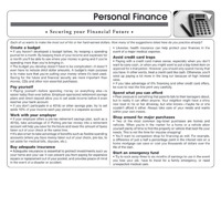 Thumbnail for 26_Finance_Bkmt_BW.jpg