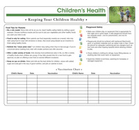 Thumbnail for 33_ChildrenHealth_12.jpg