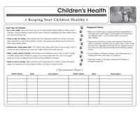 Thumbnail for 33_ChildrensHealth_bw.jpg